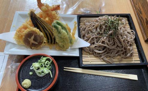 【産直】食事 山ちゃん